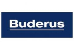 Buderus-1