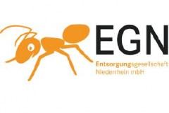 EGN-1