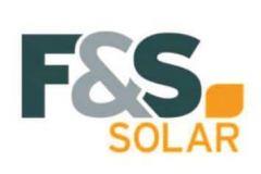 FSSolar-1