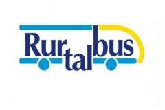 rurtalbus-1