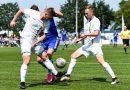 Testspiel in Porz – U23 bei der Stadtmeisterschaft