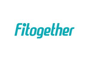 Neue Partnerschaft mit Fitogether startet