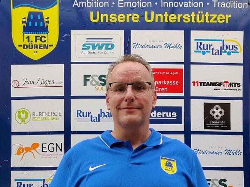 Dirk_website
