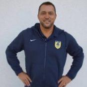Olaf Poll - Koordinator